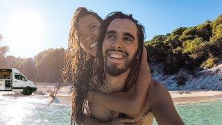 island-van-life-was-perfect-until