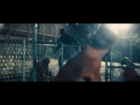Trailer do filme Jogo Marcado