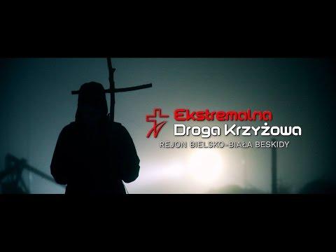 Relacja i Motywacja / EDK Bielsko-Biała Beskidy 2017