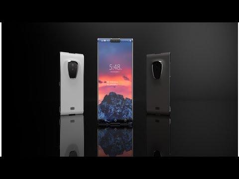 SIRIN LABS ������� FIH Mobile (������������� ������� Foxconn) � �������� ������������� FINNEY�, ���
