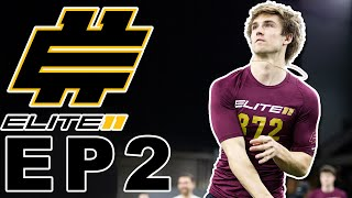 Top High School QBs Battle for a Spot on the Elite 11: DAL, NO, ATL, OH, HOU, ORL   2019 Season