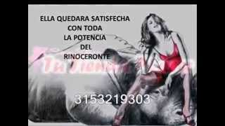 RETARDANTE RINO TU TIENDA PLACER www