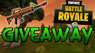 FREE FORTNITE SAVE THE WORLD GRAVE DIGGER ACCOUNT (Giveaway)