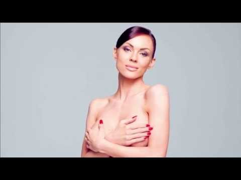Breast Augmentation Clearwater FL - The Best Surgeon