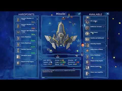 Demo - Stars in Shadow Legacies-CODEX 2018 PC Game Download