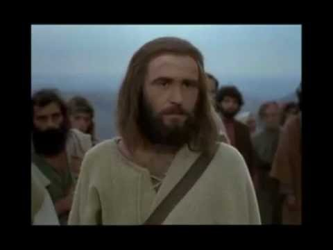 The Story of Jesus - Arabic Iraqi  قصة يسوع - البغدادي العراقي العربية