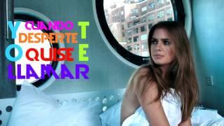 Maluma Borro Cassette letra y Video