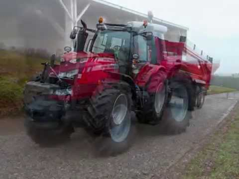 massey fergusion case study Top study cosmetics industry in the us view study  french tractor market  share held by massey ferguson from 2006 to 2017  net revenue of case new  holland (cnh) by product group from 2015 to 2017 (in million us dollars)case .