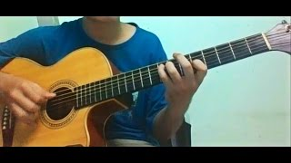 Mr.T ft Yanbi - Thu Cuối - Nguyen Minh