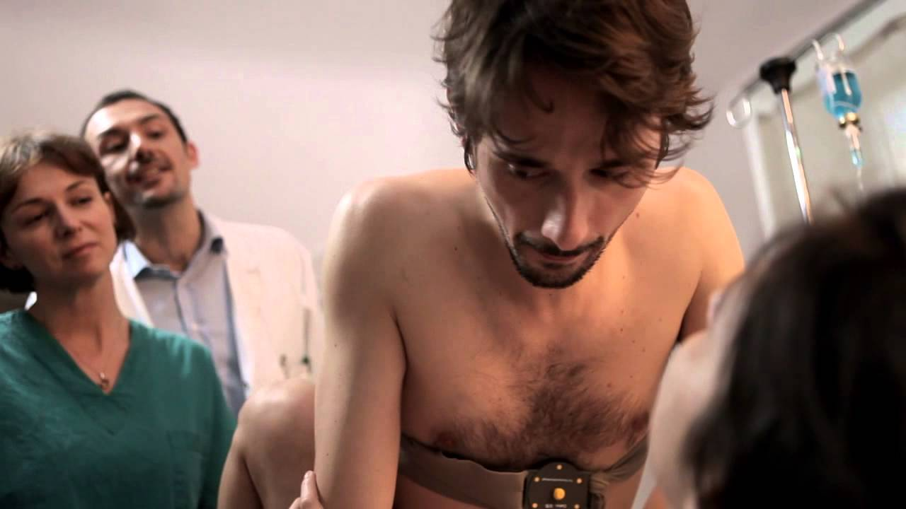 Видео онлайн секс в россии инфу!