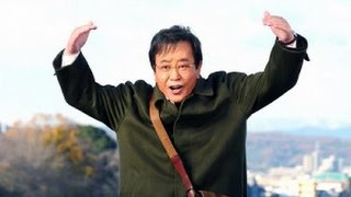 渡瀬恒彦さんの未公開ドラマがあった!フジ「夏目連太郎の逆転捜査」2...
