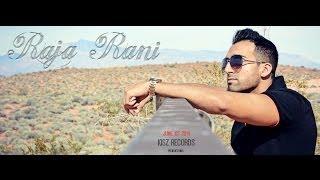 Sham Idrees - Raja Rani