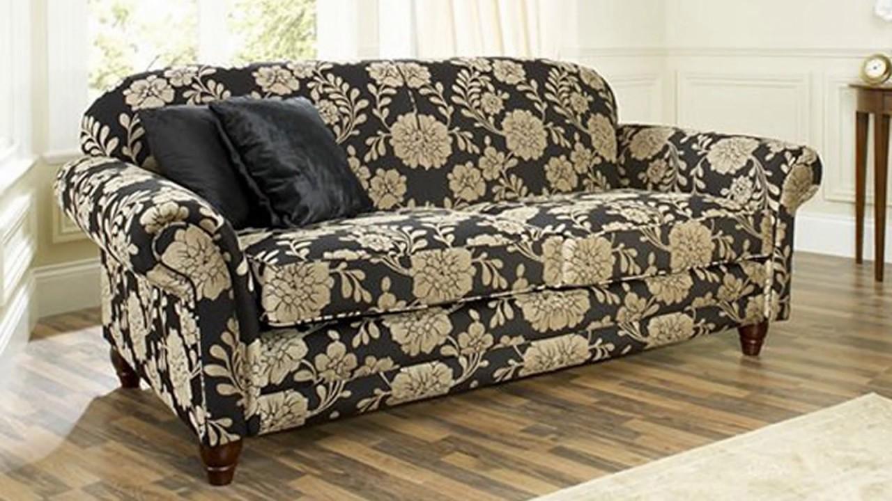 Sofa Design Of Royal 2019 2020 Famous Sofa Design Chiniot
