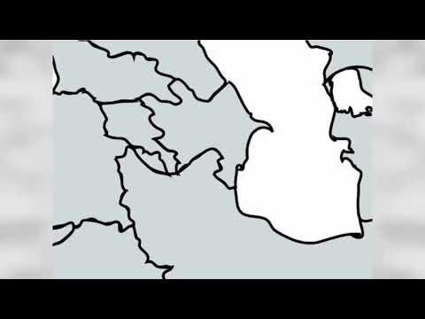 Azerbaijan Republic