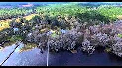 Seldom Rest, Green Cove Springs FL