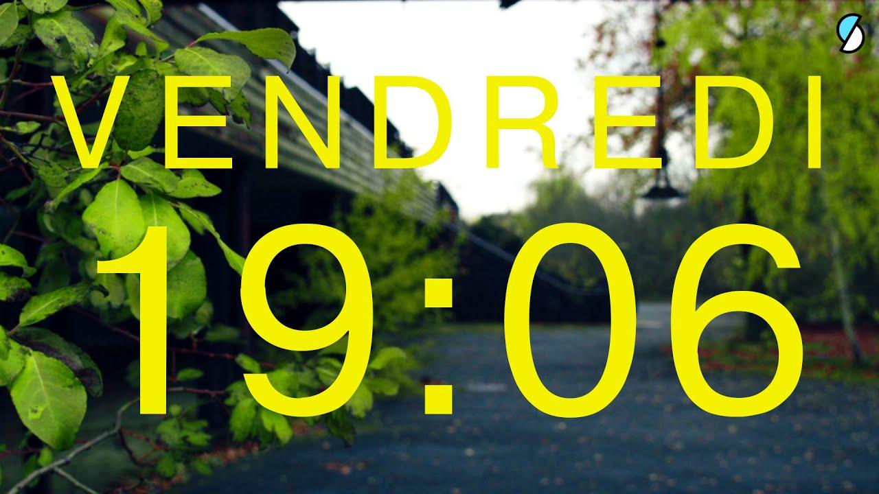 Download SKAM FRANCE EP.10 S6 : Vendredi 19h06 - Life is now