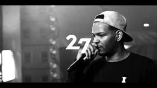 hef - get money (instrumental)