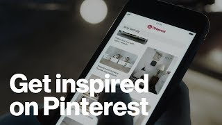 Dog bed DIY on Pinterest