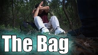 final film project the bag   a drama suspense short film   ditloan 26