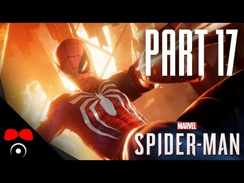 oblek-z-avengers-marvel-s-spider-man-17