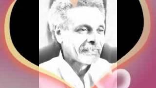 ابوعركي البخيت بخاف مكتبة الاغنية السودانية