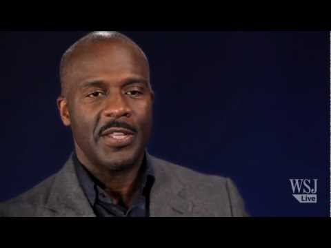 "BeBe Winans on ""The Whitney I Knew"", CeCe, and ""America, America"""