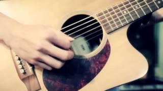 MV Không Cảm Xúc Acoustic Ver    Dương Trần Nghĩa