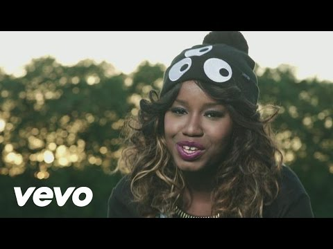 Misha B - Do You Think Of Me (Official Video)