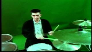 Morrissey - The Last Of The Famous International Playboy