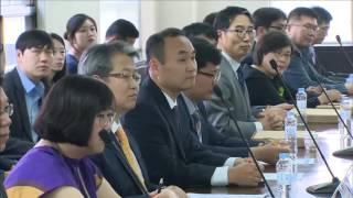 한화호텔&리조트 - 아쿠아플라넷 일산 서울교육인증기관 선정