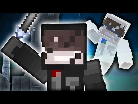 Download Shadow Sabre's Perspective. - Rainbow Quest Ep.220