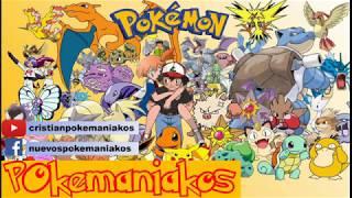 Joystick para Pokemon GO en android 6, 7 y 8
