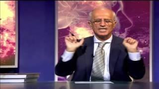 علي منصور الكيالي ما هو و كيف هو الصراط المستقيم