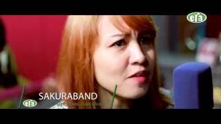 ERARayakustik Sakura Band -Menjelang Hari  Raya