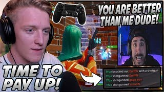 tfue-shocks-nickmercs-after-he-bets-2500-that-tfue-can-t-get-more-kills-than-him-on-controller