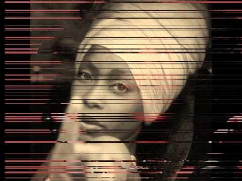Erykah Badu - Next Lifetime wLyrics