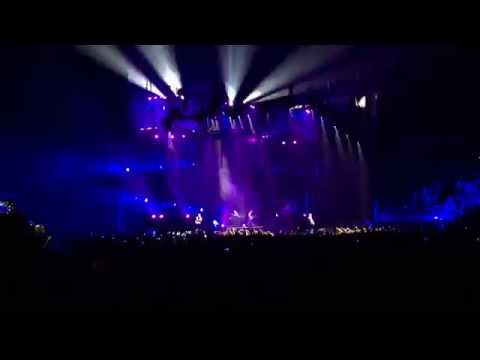 Linkin Park - Encore - The Hunting Party Tour