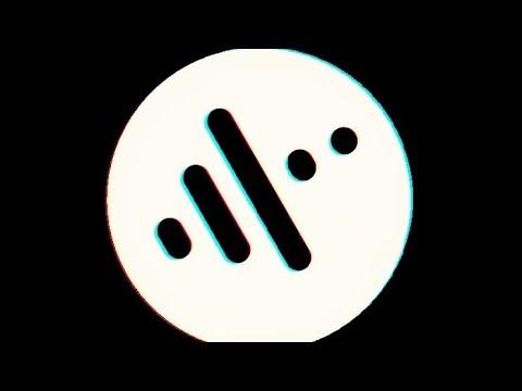 Download Lagu  DJ Snake - Taki Taki Ringtone Instrumental   M U T A N T Mp3 Free