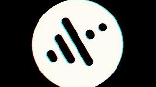 DJ Snake - Taki Taki Ringtone (Instrumental)   M U T A N T