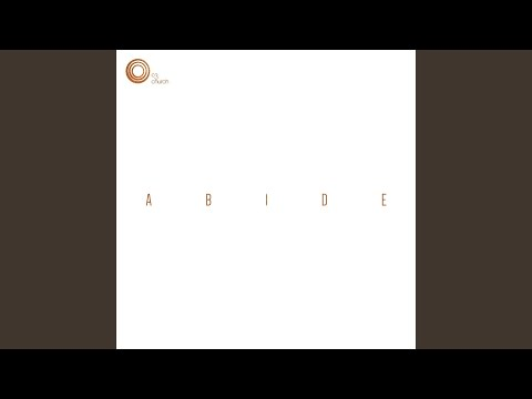 Psalm 84 (Acoustic Version)