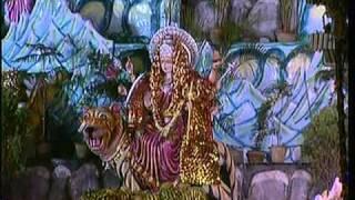 Dware Chaliye Maiya Ke [Full Song] Maiya Ke Dwar Chaliye- Live Jagran
