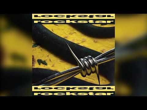 Post Malone - Rockstar Feat 21 Savage