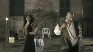 Bisbetica Domata 2 di 2 - Petruccio a te! -  Officina04