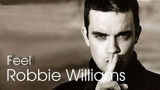 Baixar เพลงสากลแปลไทย #56# Feel ~ Robbie Williams (Lyrics)