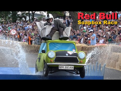 best-of-red-bull-soapbox-race-london