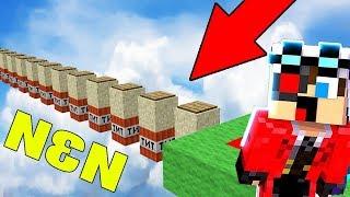 ИЗИ ПАРКУР МЕСТО КОТОРОЕ СТАЛО СУПЕР НЕПРОХОДИМЫМ! Minecraft Parkour