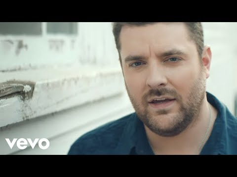 Chris Young - Sober Saturday Night feat. Vince Gill