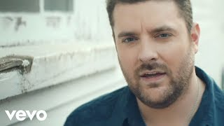 Chris Young - Sober Saturday Night ft. Vince Gill (Official Video) thumbnail