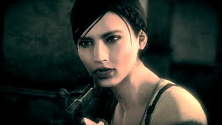 Army of Two: The Devil's Cartel - Speak of the Devil Trailer
