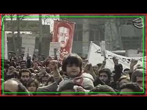 The BBC, نقش بيبيسي فارسي - BBC persian